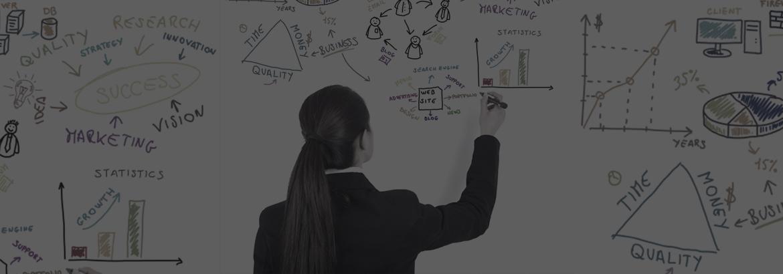 Yritystulkki - Myynti ja markkinointi